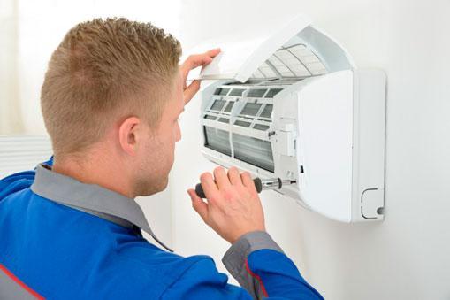 Por que higienizar seu Ar Condicionado?